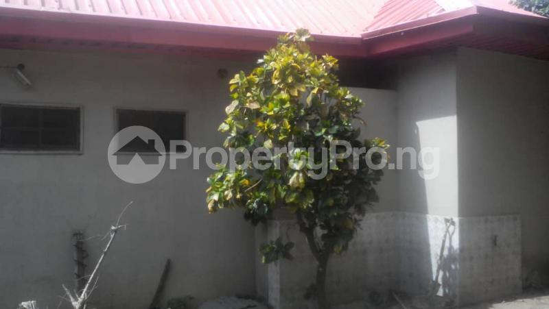 2 bedroom Detached Bungalow House for rent - Shasha Alimosho Lagos - 2