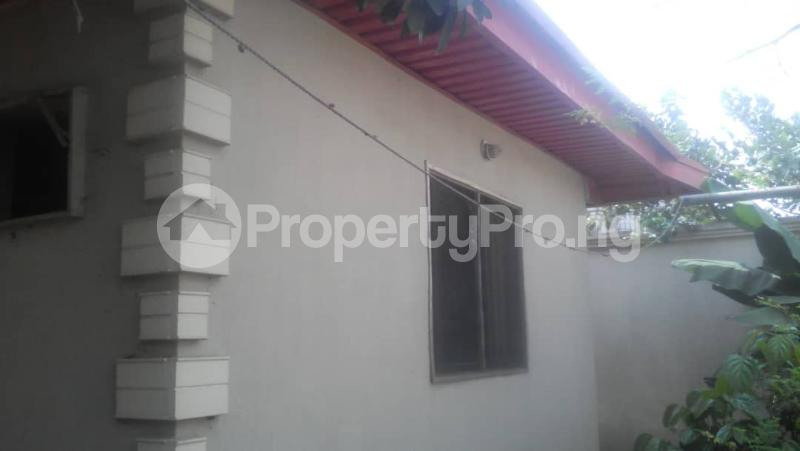 2 bedroom Detached Bungalow House for rent - Shasha Alimosho Lagos - 0