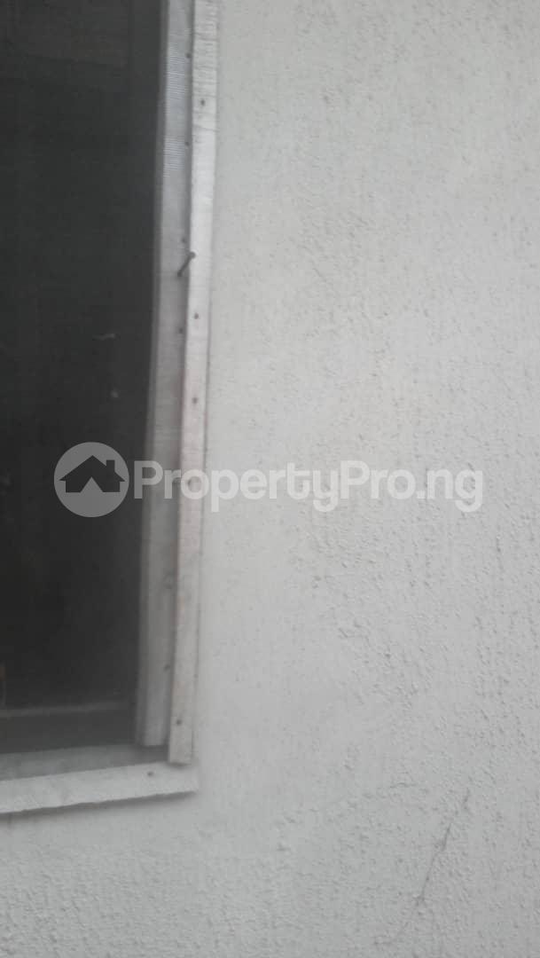 2 bedroom Detached Bungalow House for rent - Shasha Alimosho Lagos - 4