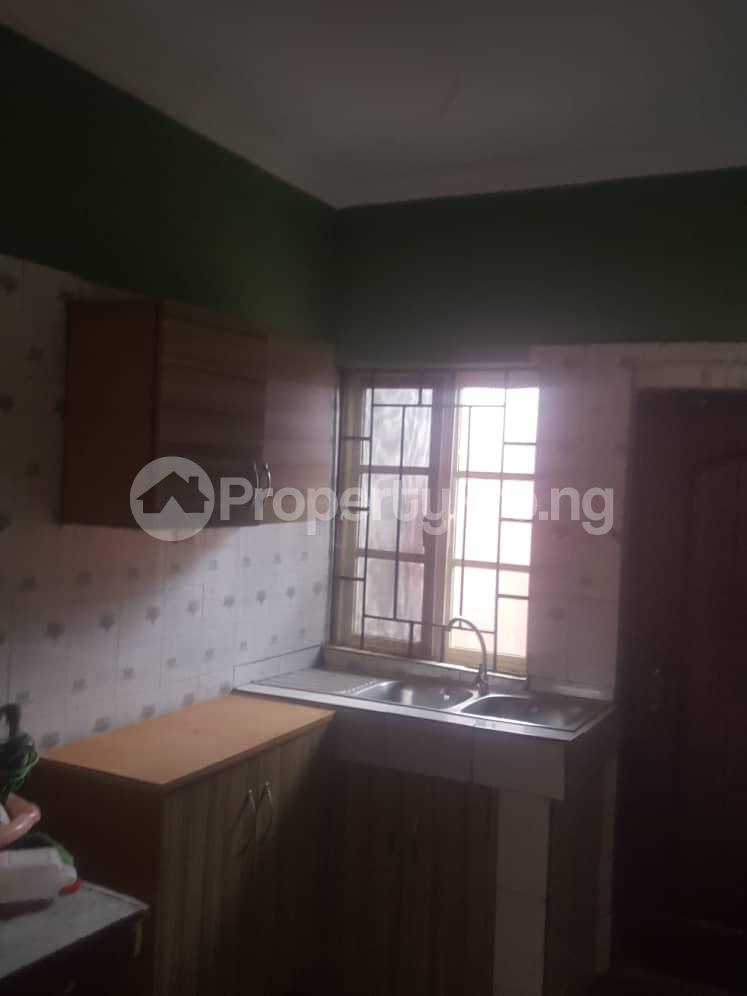 2 bedroom Blocks of Flats House for rent Shasha Alimosho Lagos - 2