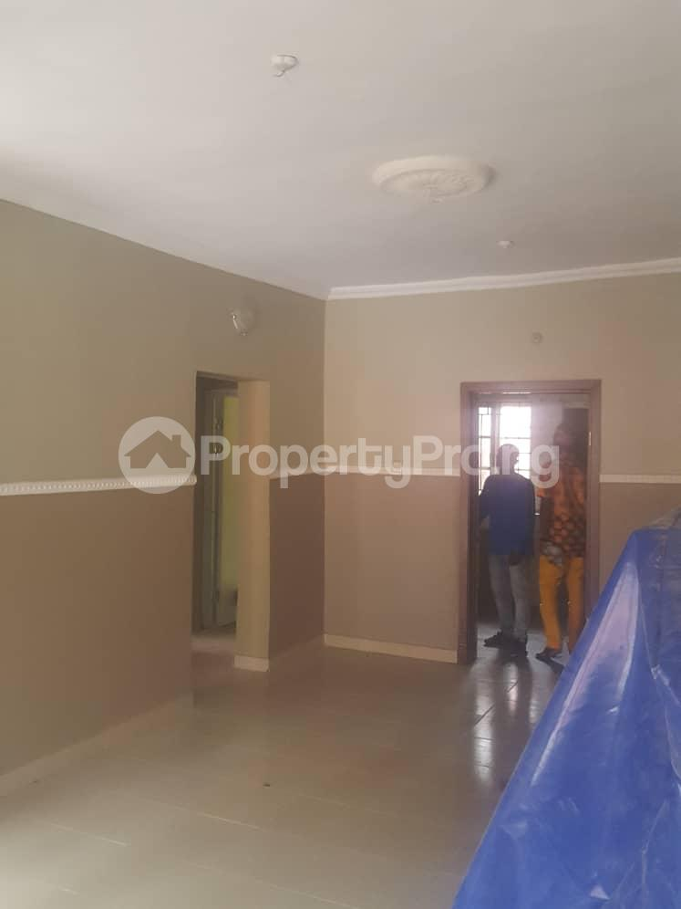 2 bedroom Blocks of Flats House for rent Shasha Alimosho Lagos - 1