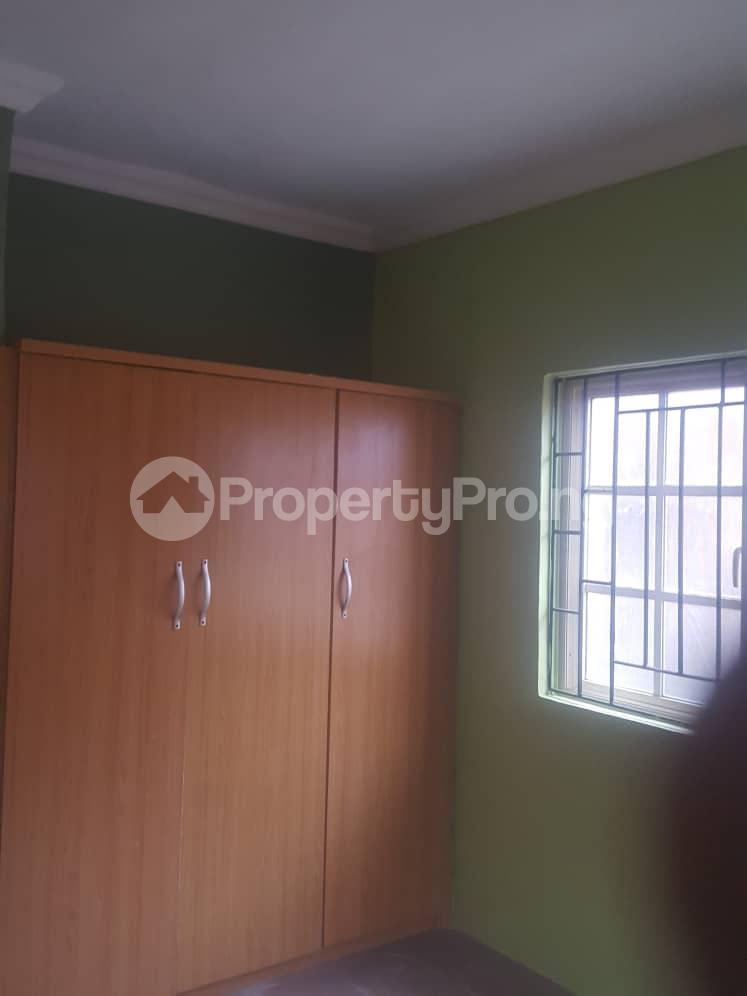 2 bedroom Blocks of Flats House for rent Shasha Alimosho Lagos - 0