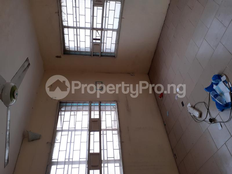 2 bedroom Flat / Apartment for rent Deeper Life Soluyi Gbagada Lagos - 9