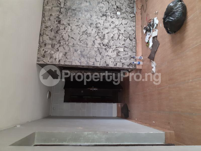 2 bedroom Flat / Apartment for rent Deeper Life Soluyi Gbagada Lagos - 13