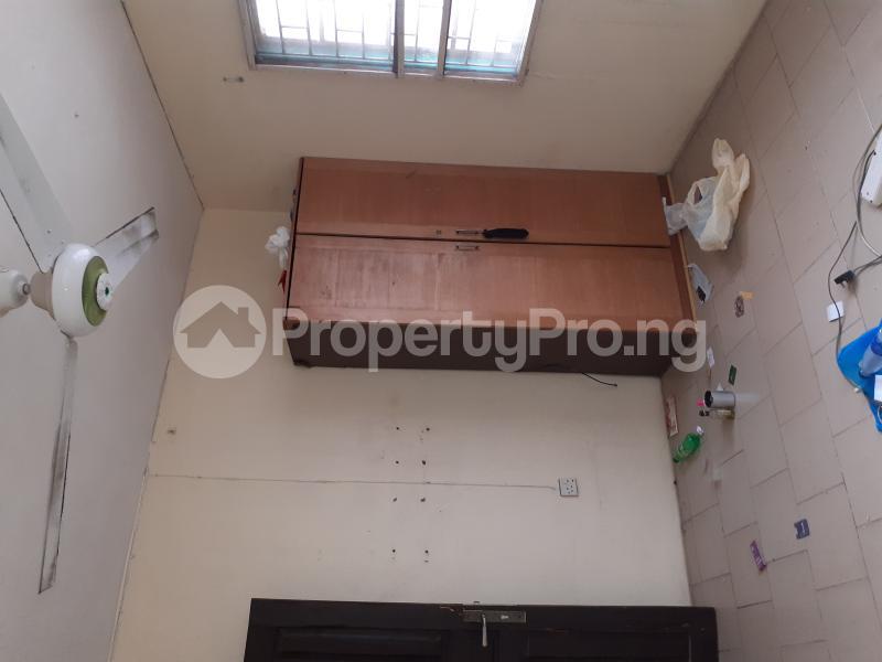 2 bedroom Flat / Apartment for rent Deeper Life Soluyi Gbagada Lagos - 8
