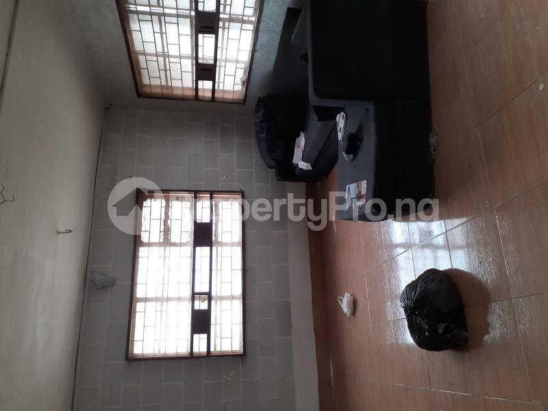 2 bedroom Flat / Apartment for rent Deeper Life Soluyi Gbagada Lagos - 0