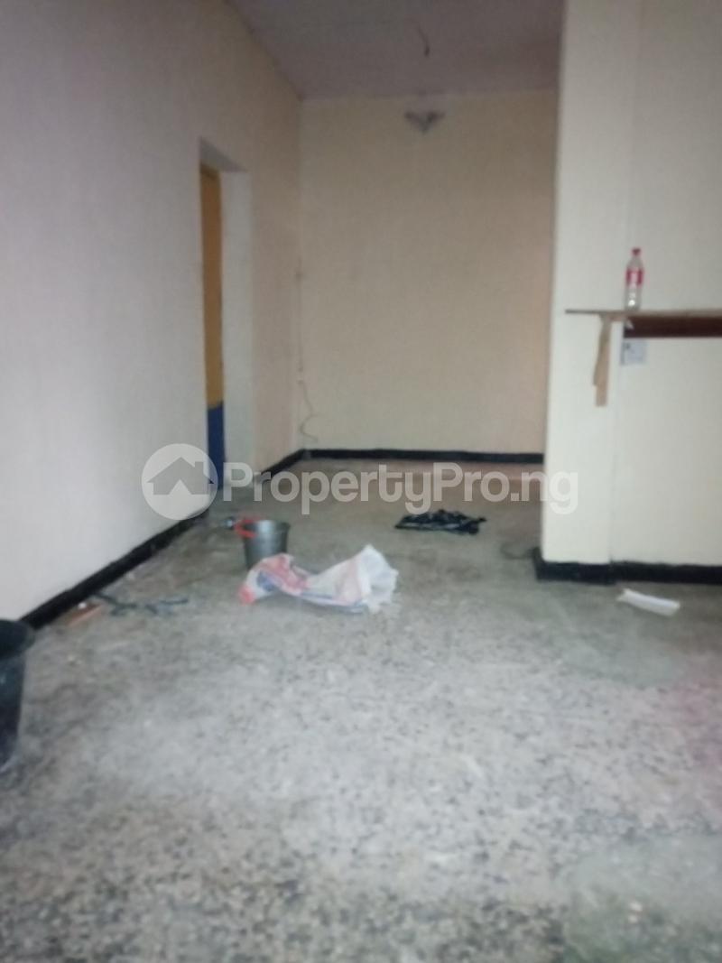 2 bedroom Flat / Apartment for rent Onike Onike Yaba Lagos - 2