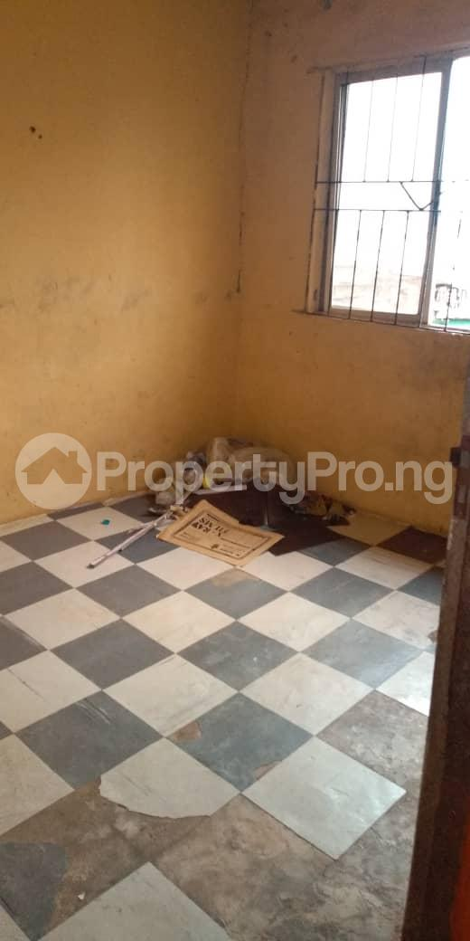 2 bedroom Flat / Apartment for rent IRRA Estate Ifako-gbagada Gbagada Lagos - 0