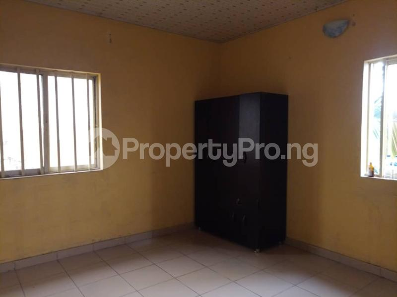 3 bedroom Flat / Apartment for rent Phase 2 Gbagada Lagos - 2