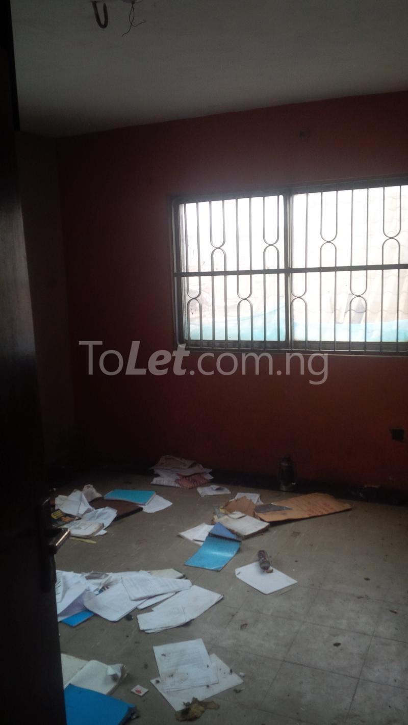 2 bedroom Flat / Apartment for rent Olorunjuwon Ikorodu Ikorodu Lagos - 8