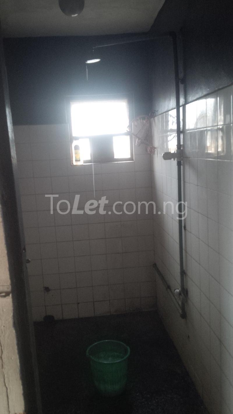 2 bedroom Flat / Apartment for rent Olorunjuwon Ikorodu Ikorodu Lagos - 3