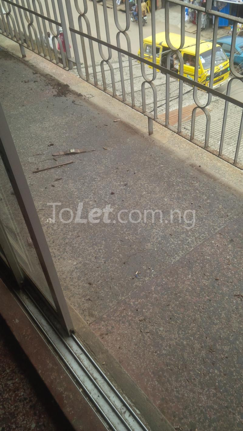 2 bedroom Flat / Apartment for rent Olorunjuwon Ikorodu Ikorodu Lagos - 10