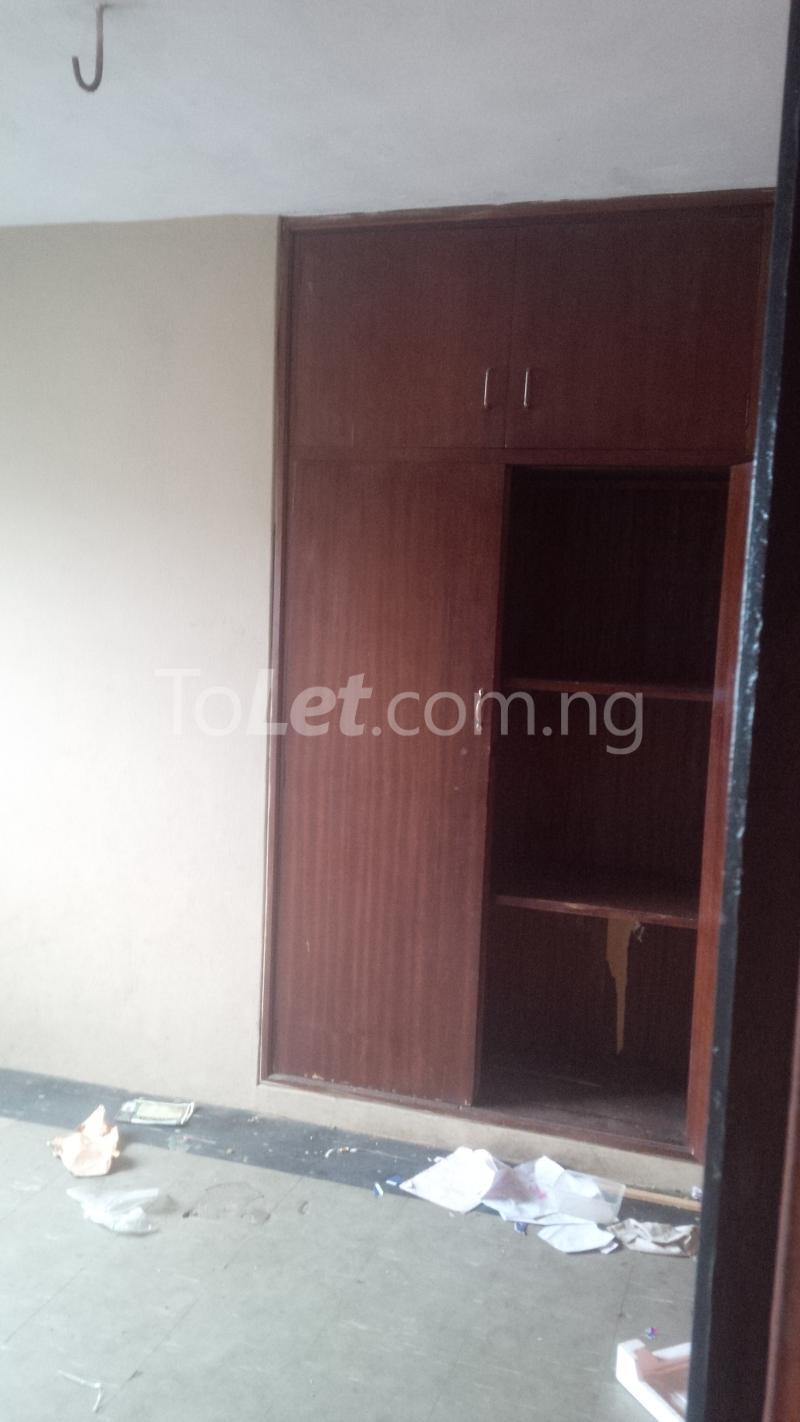 2 bedroom Flat / Apartment for rent Olorunjuwon Ikorodu Ikorodu Lagos - 5