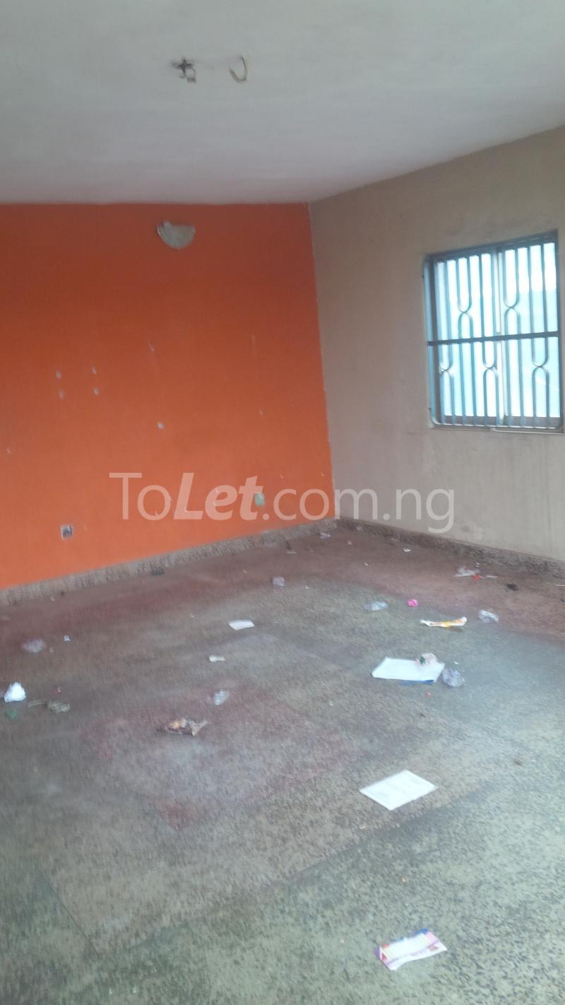 2 bedroom Flat / Apartment for rent Olorunjuwon Ikorodu Ikorodu Lagos - 2