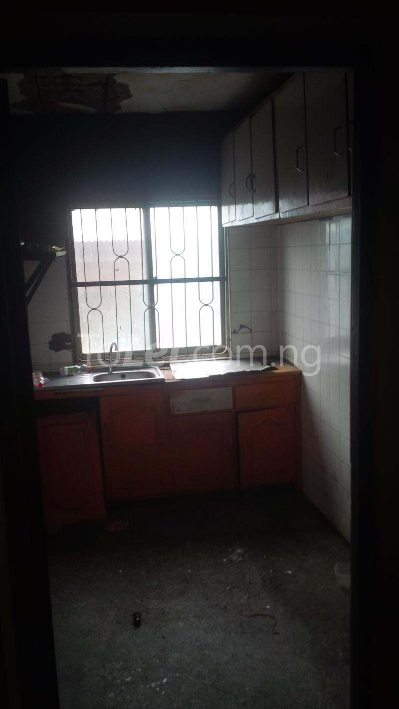 2 bedroom Flat / Apartment for rent Olorunjuwon Ikorodu Ikorodu Lagos - 7