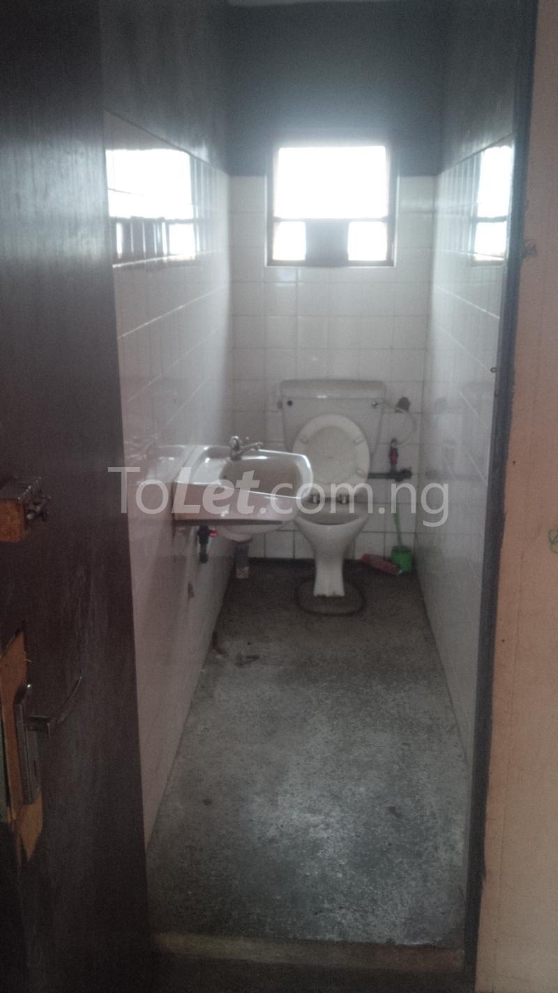 2 bedroom Flat / Apartment for rent Olorunjuwon Ikorodu Ikorodu Lagos - 4