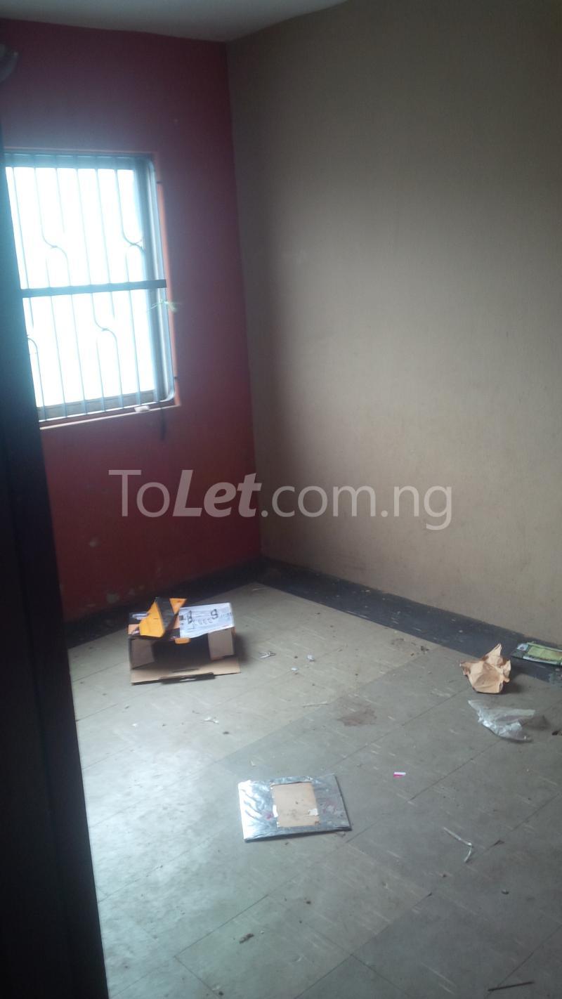 2 bedroom Flat / Apartment for rent Olorunjuwon Ikorodu Ikorodu Lagos - 6
