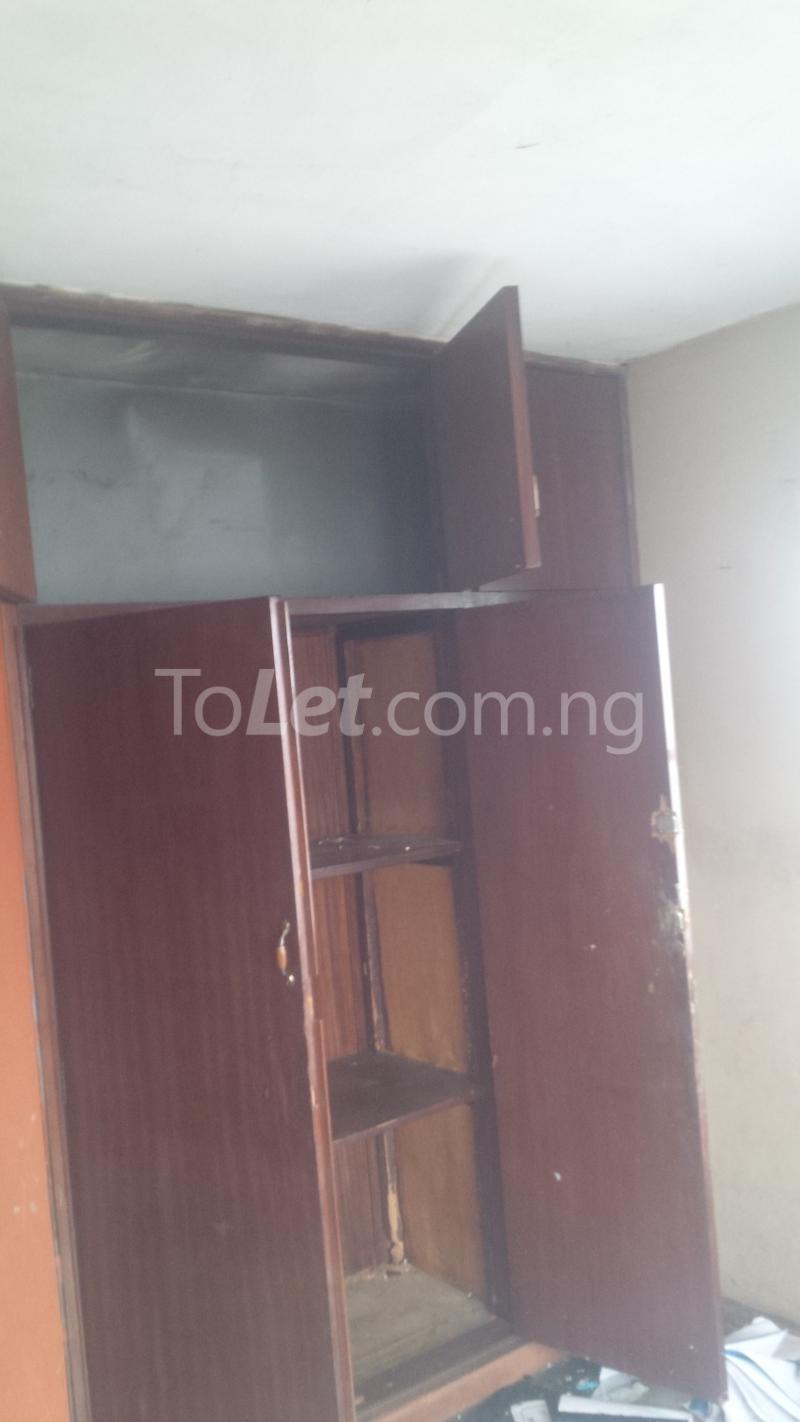 2 bedroom Flat / Apartment for rent Olorunjuwon Ikorodu Ikorodu Lagos - 9