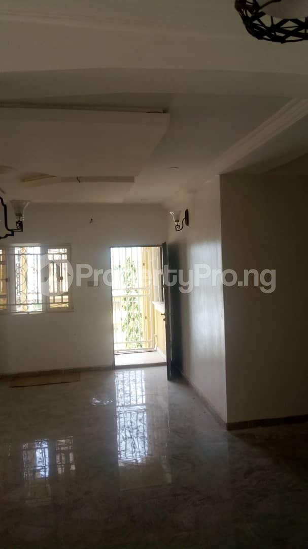 2 bedroom Mini flat Flat / Apartment for rent Kasumu estate Akala Express Ibadan Oyo - 1