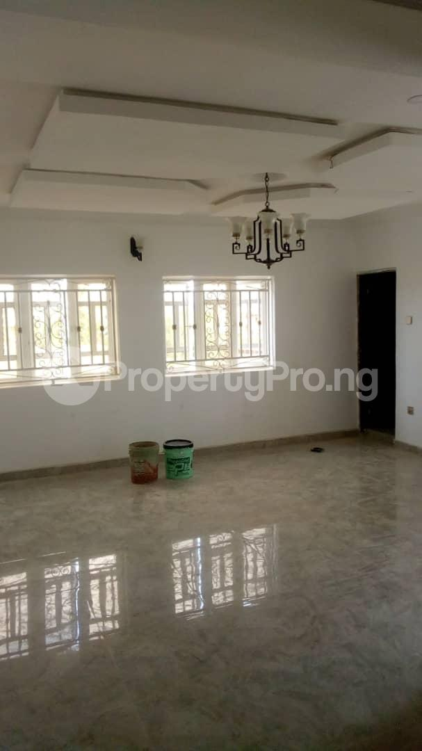 2 bedroom Mini flat Flat / Apartment for rent Kasumu estate Akala Express Ibadan Oyo - 3