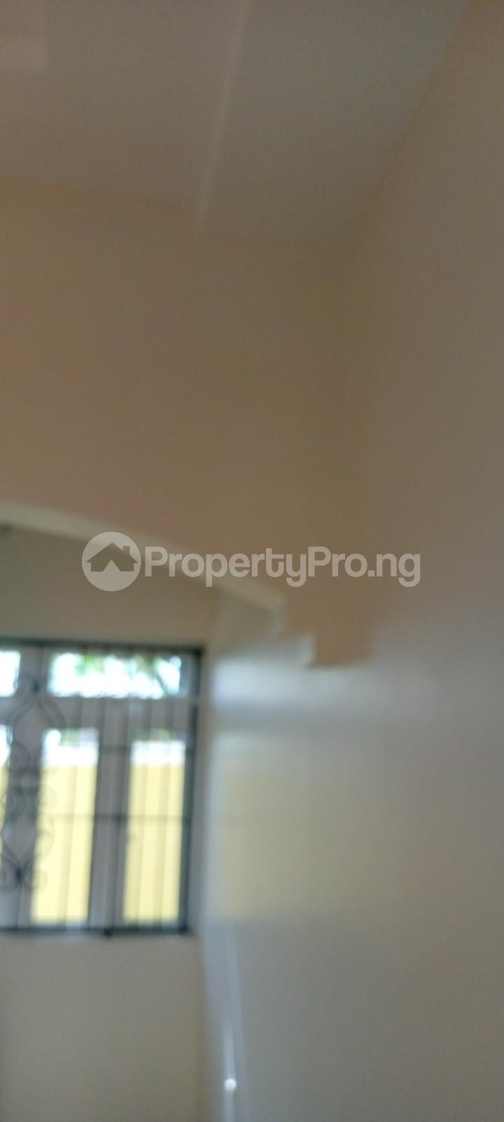 2 bedroom Blocks of Flats House for rent General gas Estate Ibadan  Akobo Ibadan Oyo - 1