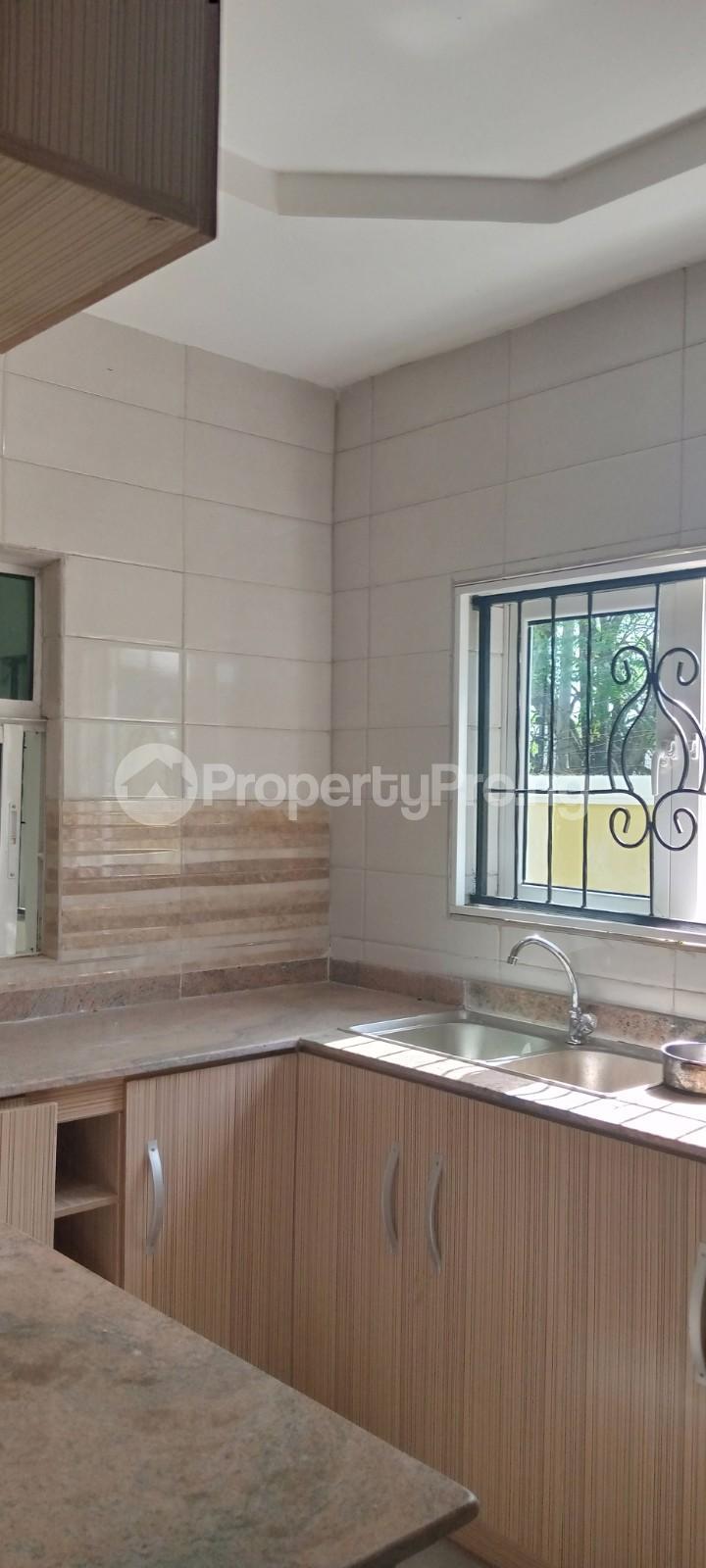 2 bedroom Blocks of Flats House for rent General gas Estate Ibadan  Akobo Ibadan Oyo - 5