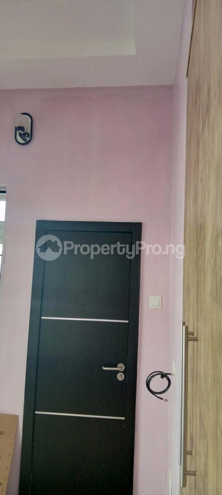 2 bedroom Blocks of Flats House for rent General gas Estate Ibadan  Akobo Ibadan Oyo - 3