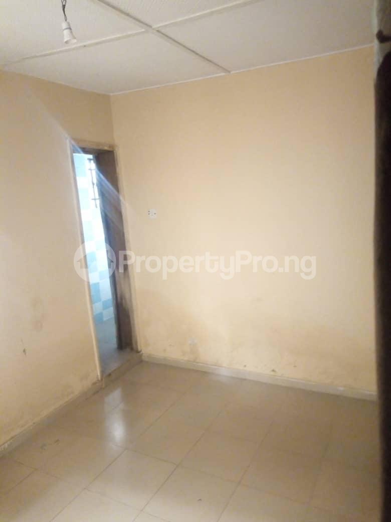 2 bedroom Blocks of Flats House for rent Iyana Agbala Area Alakia Ibadan Oyo - 11