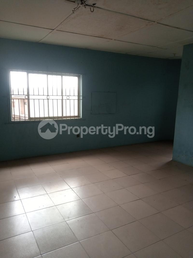 3 bedroom Self Contain Flat / Apartment for rent Adepitan street off Oluwakemi street Alapere Alapere Kosofe/Ikosi Lagos - 6