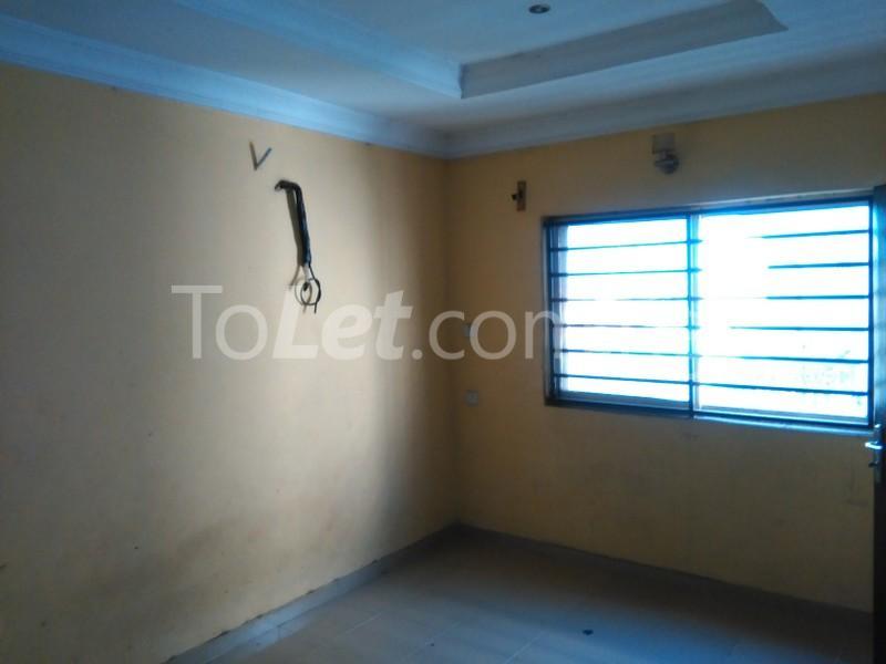 3 bedroom Flat / Apartment for rent APOSTHOLIC ROAD  Anthony Village Maryland Lagos - 6