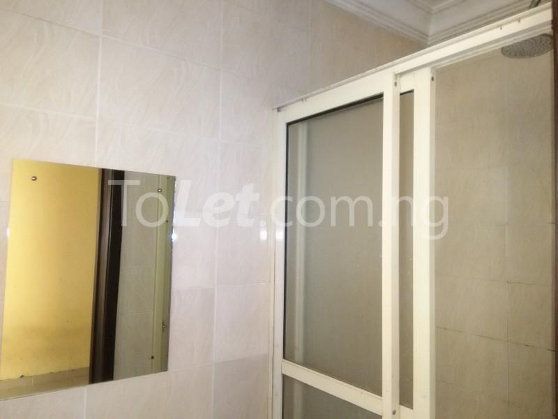 3 bedroom Flat / Apartment for rent APOSTHOLIC ROAD  Anthony Village Maryland Lagos - 4