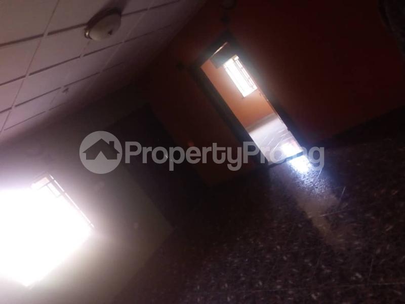 3 bedroom Detached Bungalow House for rent Ashipa road,amule busstop,ipaja Ayobo Ayobo Ipaja Lagos - 9