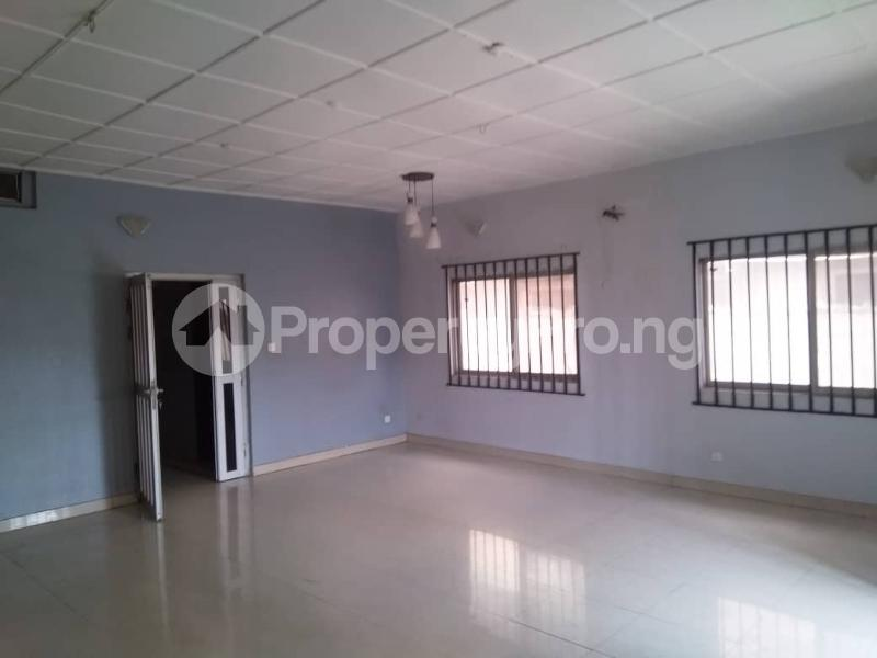 3 bedroom Detached Bungalow for rent Gra Phase 2 Gbagada Lagos - 1