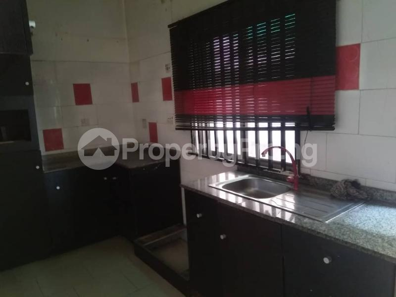 3 bedroom Detached Bungalow for rent Gra Phase 2 Gbagada Lagos - 3