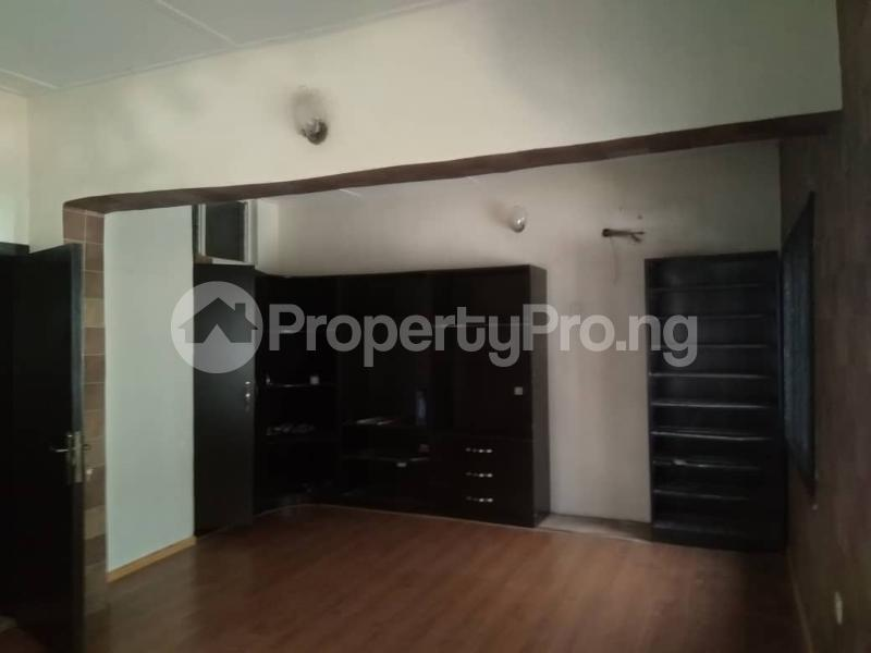 3 bedroom Detached Bungalow for rent Gra Phase 2 Gbagada Lagos - 7