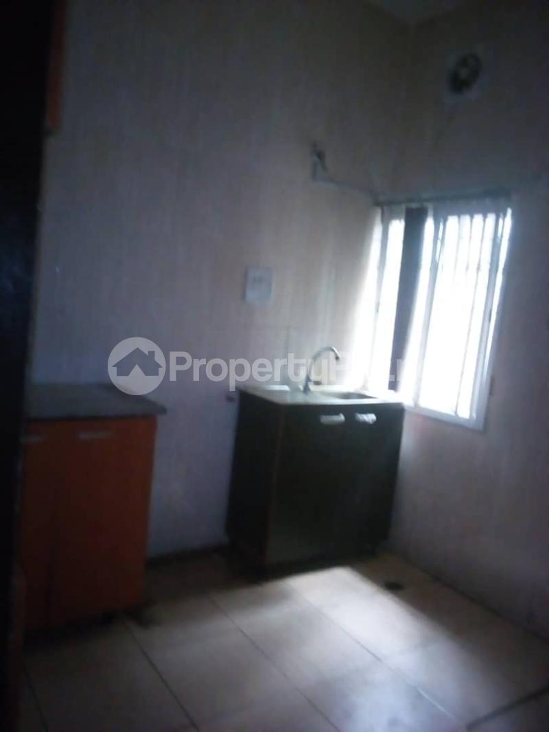 3 bedroom Detached Duplex for rent ... Ogudu-Orike Ogudu Lagos - 11