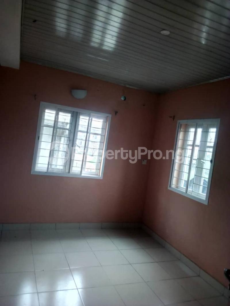 3 bedroom Detached Duplex for rent ... Ogudu-Orike Ogudu Lagos - 7
