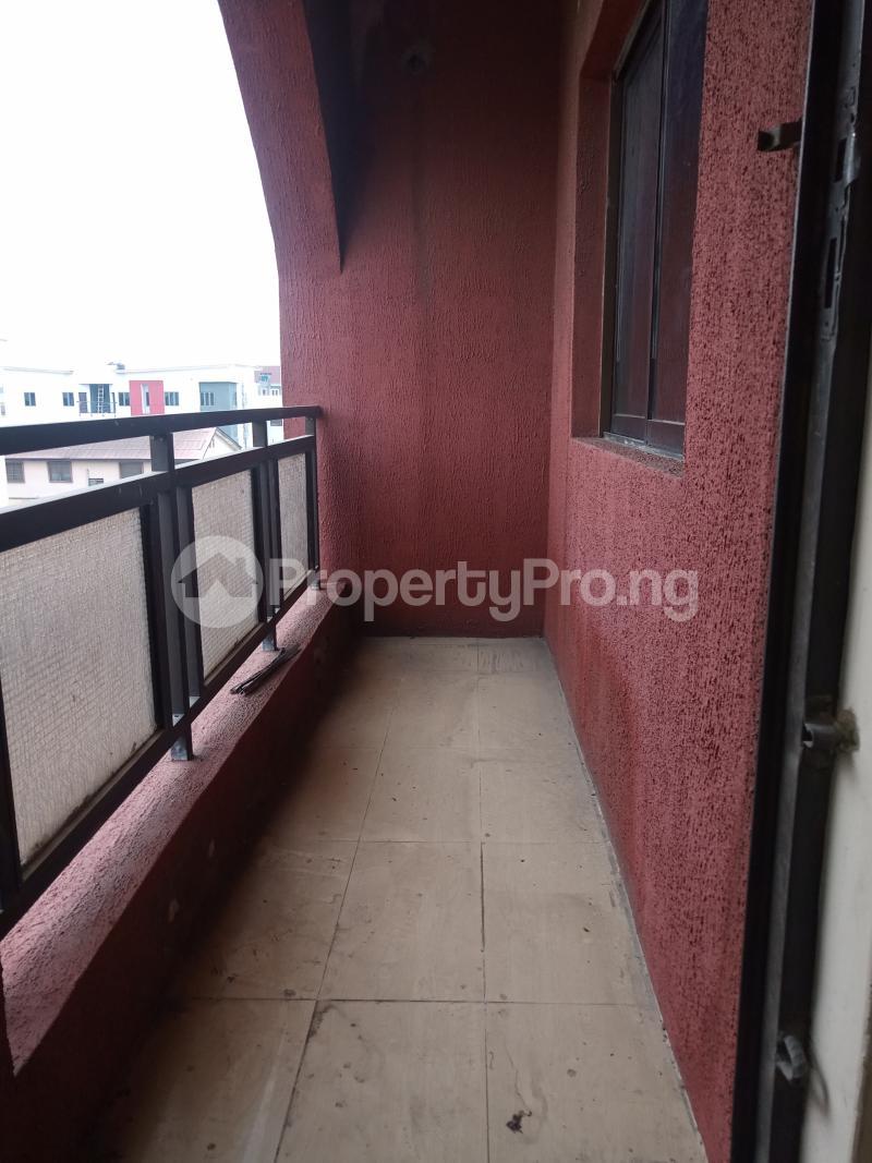 3 bedroom Office Space for rent Adekunle Alagomeji Yaba Lagos - 0