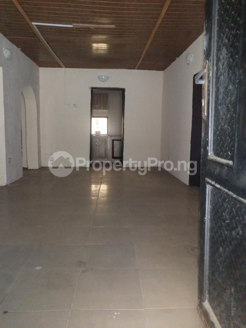 3 bedroom Flat / Apartment for rent Akoka Akoka Yaba Lagos - 7