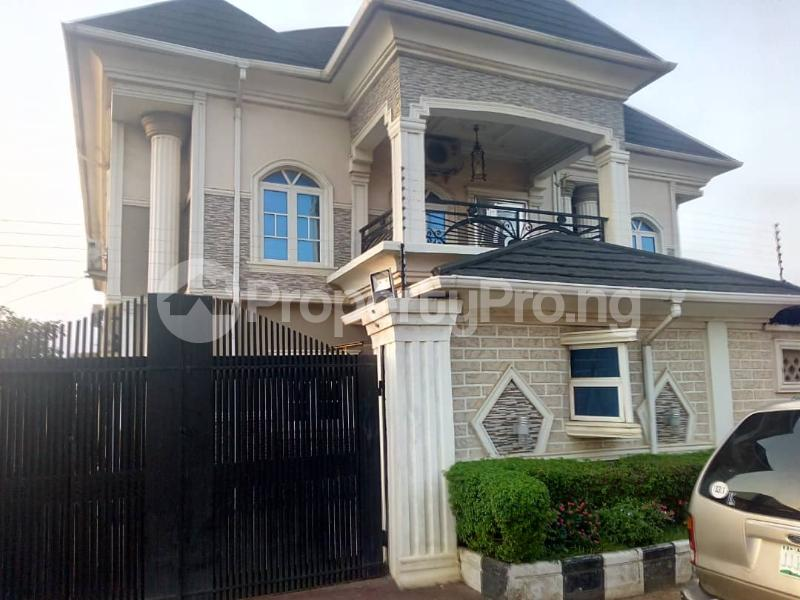 10 bedroom Blocks of Flats House for sale  orile agege  Agege Lagos - 0