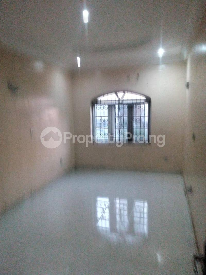 10 bedroom Blocks of Flats House for sale  orile agege  Agege Lagos - 3