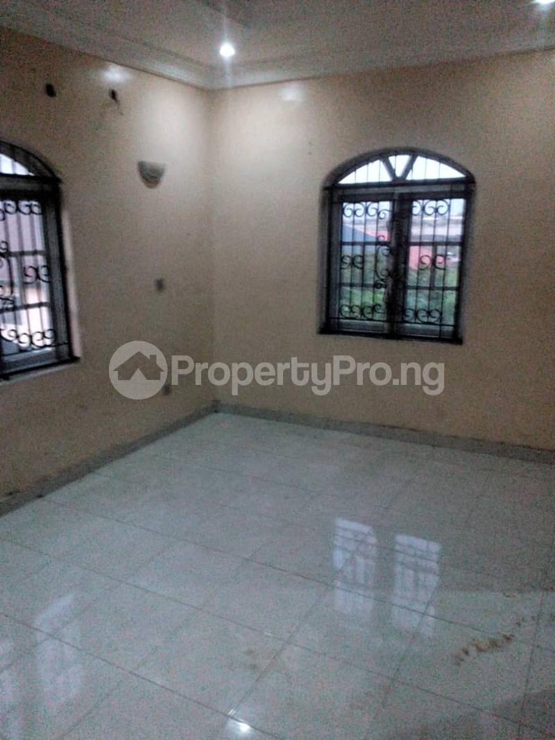 10 bedroom Blocks of Flats House for sale  orile agege  Agege Lagos - 1