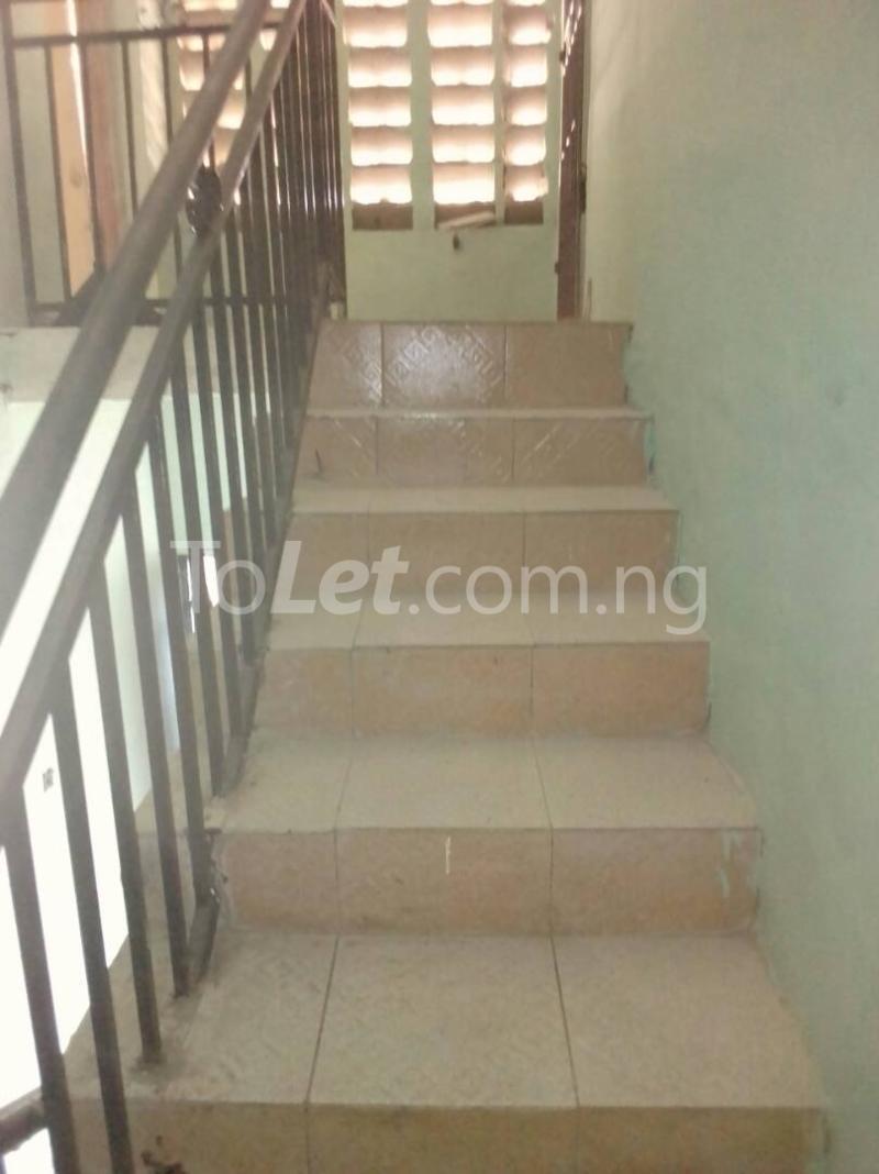 3 bedroom Flat / Apartment for rent Off Gowon Estate, Egbeda Alimosho Lagos - 4