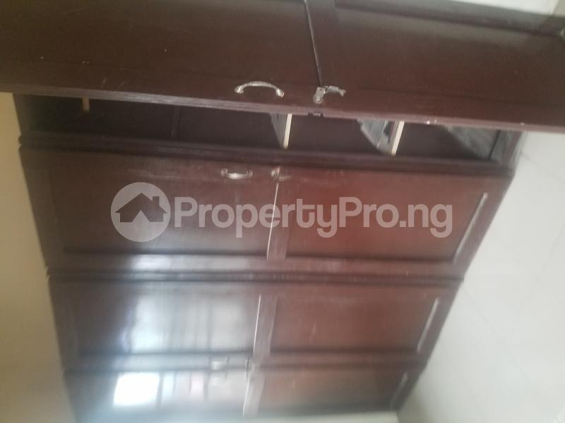 3 bedroom Blocks of Flats House for rent Runview estate  Ajao Estate Isolo Lagos - 4
