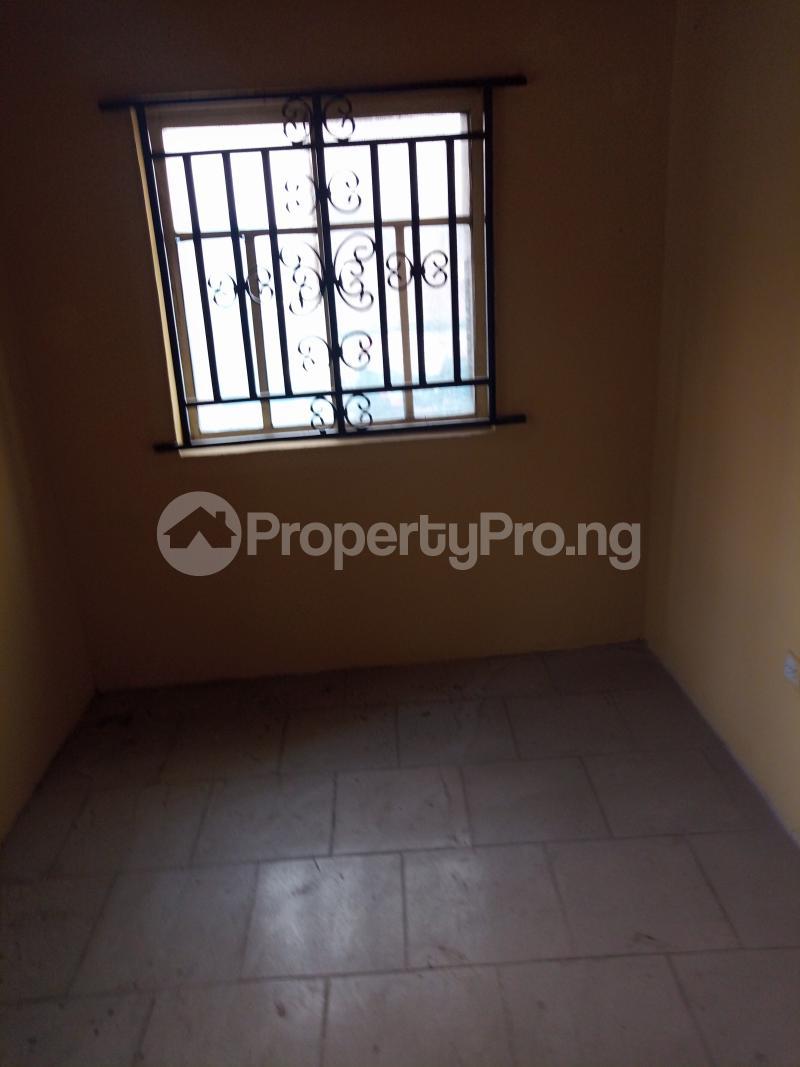 3 bedroom Flat / Apartment for rent Palmgroove Coker Road Ilupeju Lagos - 7