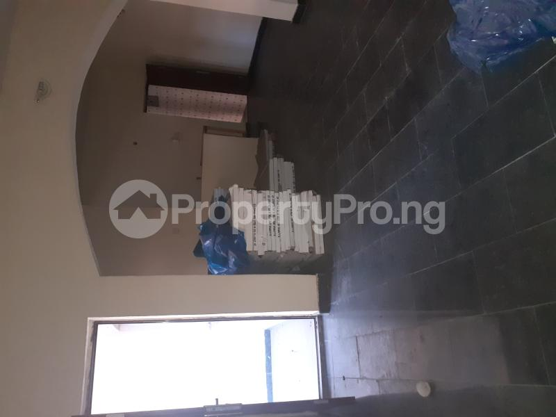 3 bedroom Terraced Duplex House for rent Twins Obasa by Deeper Life HQ Soluyi Gbagada Lagos - 16