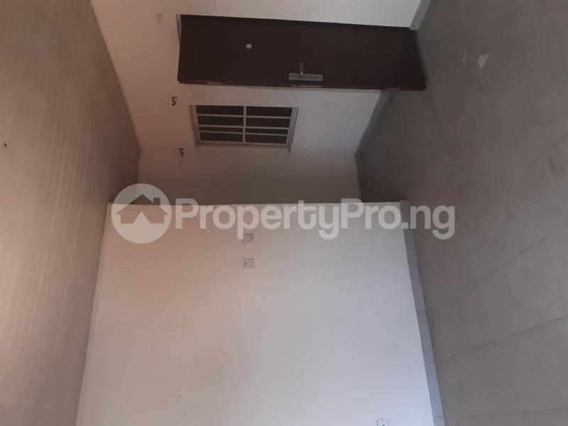 3 bedroom Terraced Duplex House for rent Twins Obasa by Deeper Life HQ Soluyi Gbagada Lagos - 8
