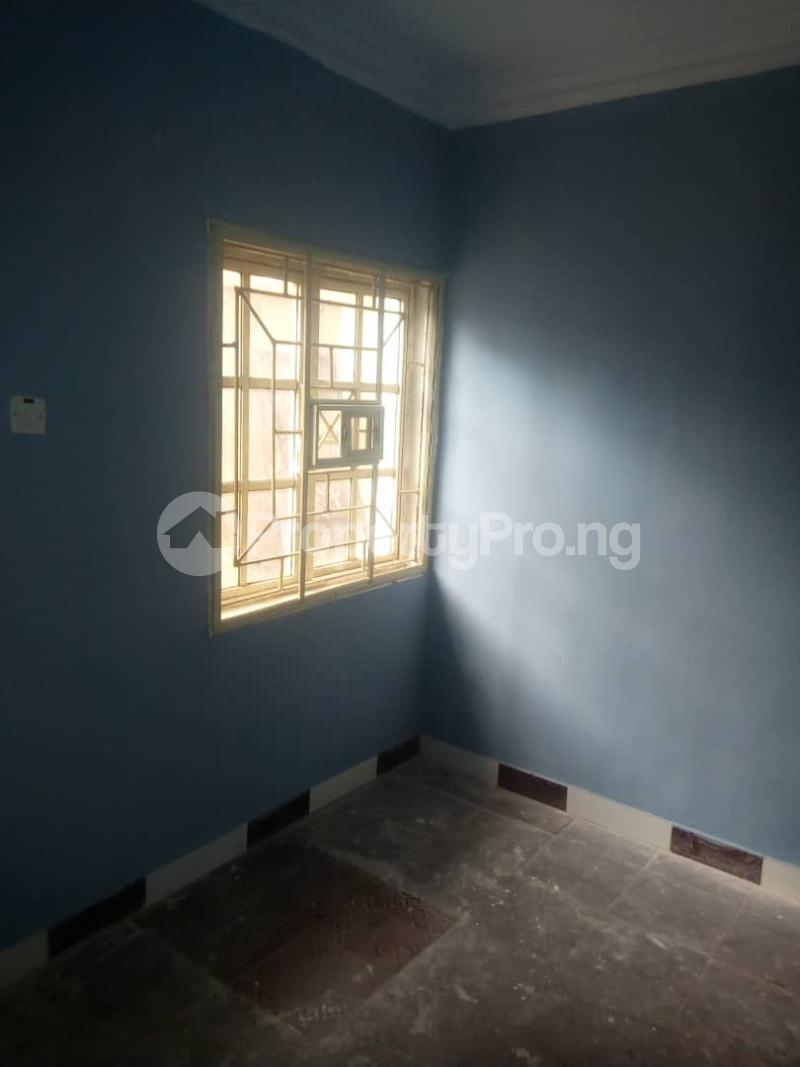 3 bedroom Flat / Apartment for rent - Ketu Lagos - 1