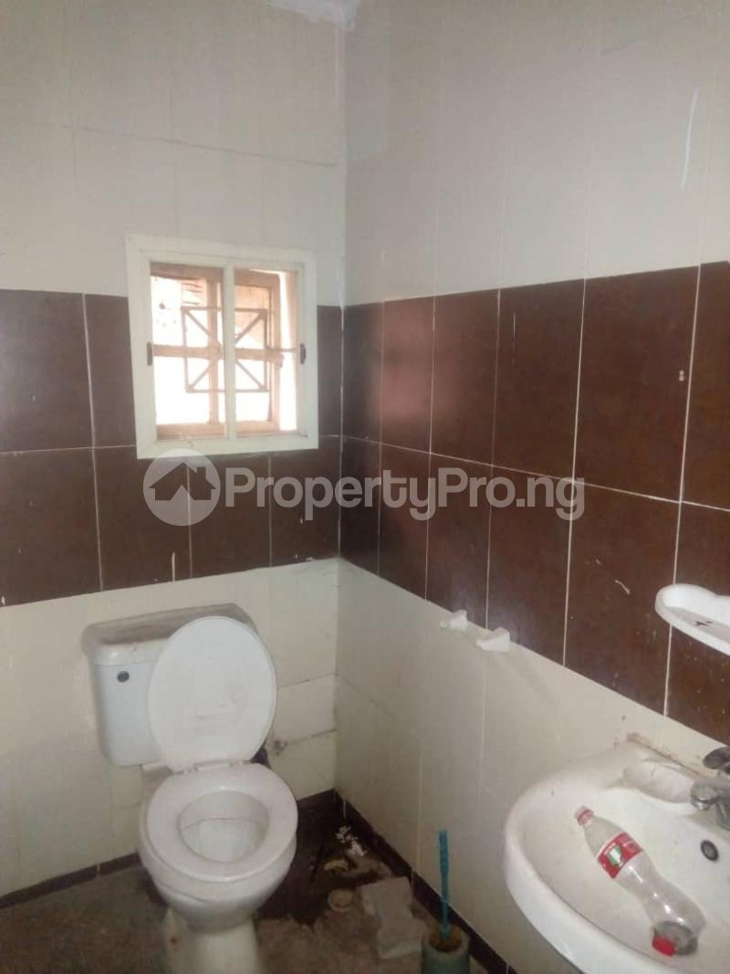 3 bedroom Flat / Apartment for rent - Ketu Lagos - 3