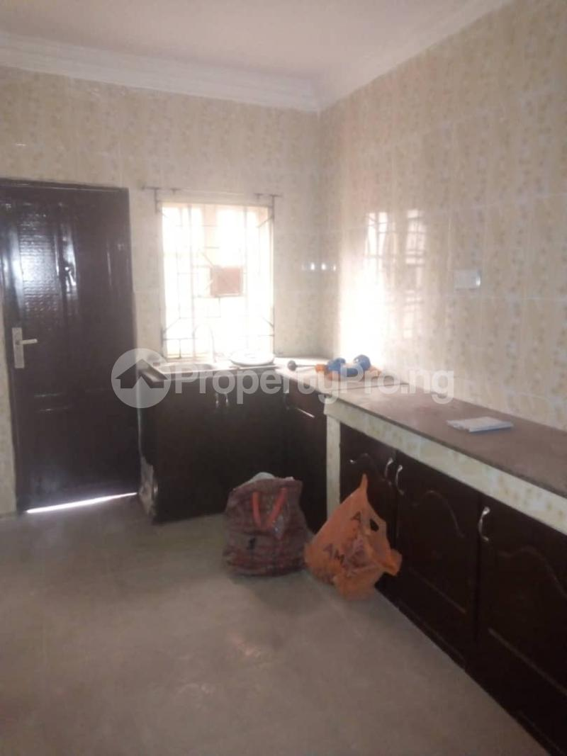 3 bedroom Flat / Apartment for rent - Ketu Lagos - 2